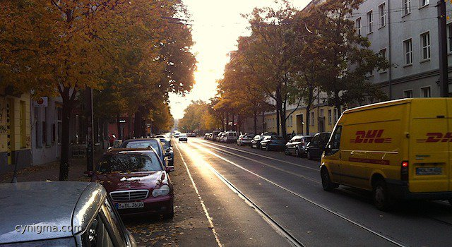 Schlenderfoto, l:wuehlischstrasse