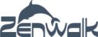 zenwalk-logo
