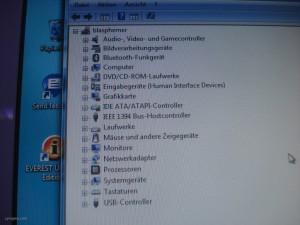 20090114-150250_dos-7-beta-aufm-imac