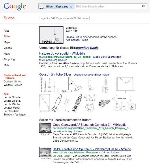 #yrre, was images.google.com alles kann!