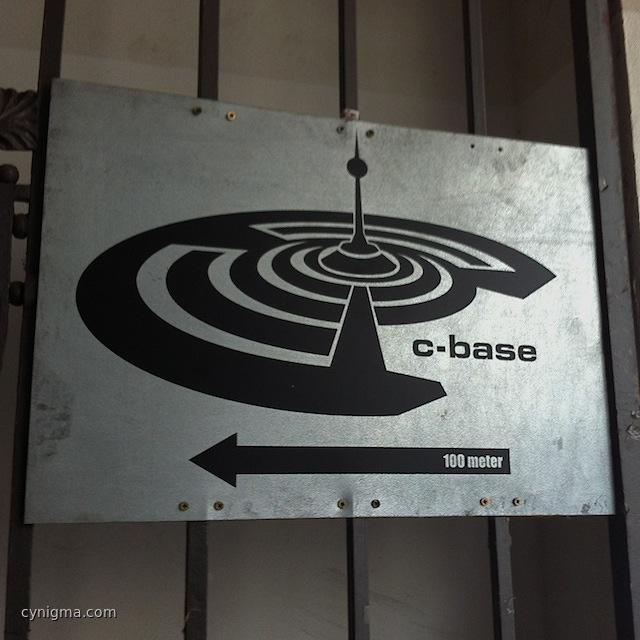 20120806-071303_cbase