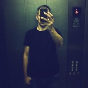 20120918_laessig-im-fahrstuhl-stehen