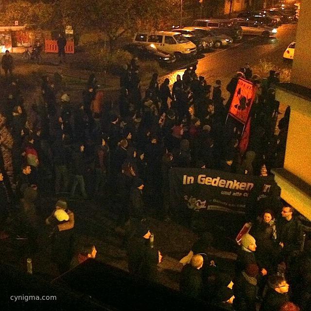 20121124-164605_silvio-meier-demo