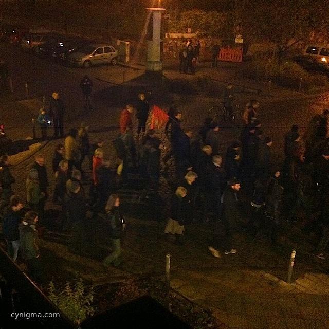 20121124-165226_silvio-meier-demo