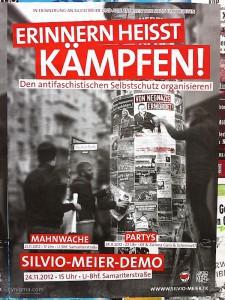 20121125-140714_erinnern-heisst-kaempfen