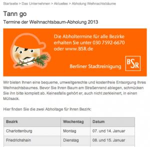 20130109_bsr_tann-go