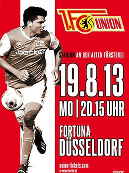20130819_fc-union-vs-fortuna-duesseldorf