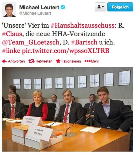20140115-linke-gefuehrter-haushaltsausschuss