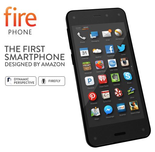 20140619-amazon-fire-phone