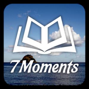 7moments_logo_s02