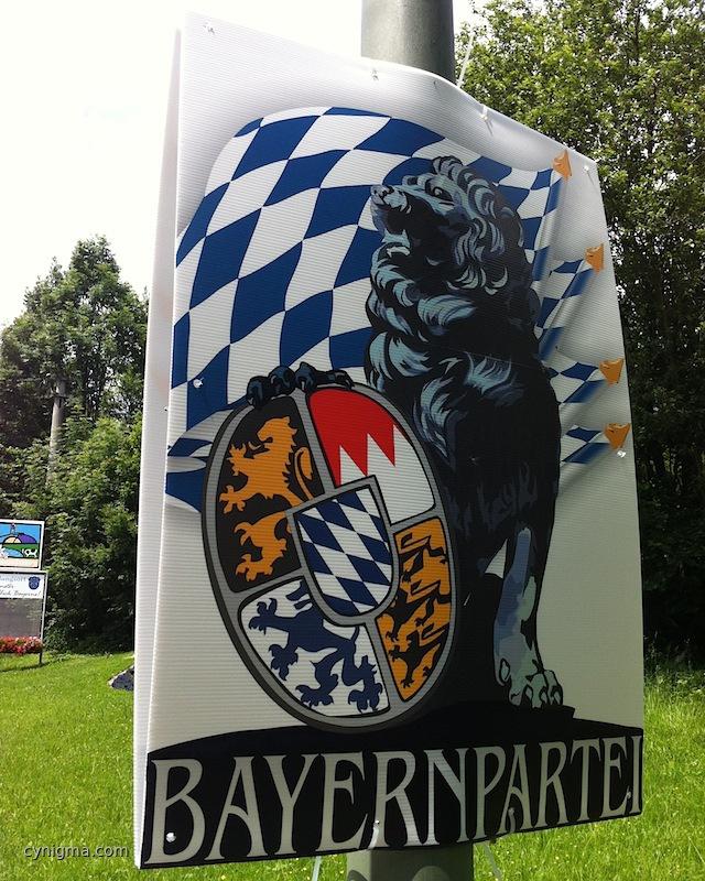 bavaria-2013_bayernpartei