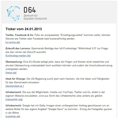 d64-ticker_vom_20130124
