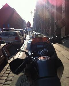 20120910_mopped-parkplatz-nuggad