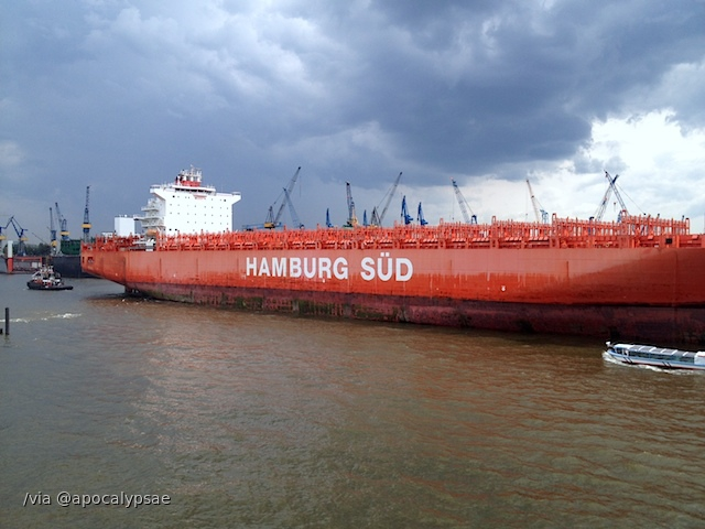 20140724-schiff