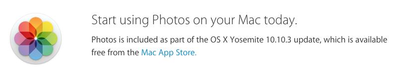 20150408-10.10.3-mit-fotos-app