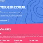 20150417-introducing-pinpoint