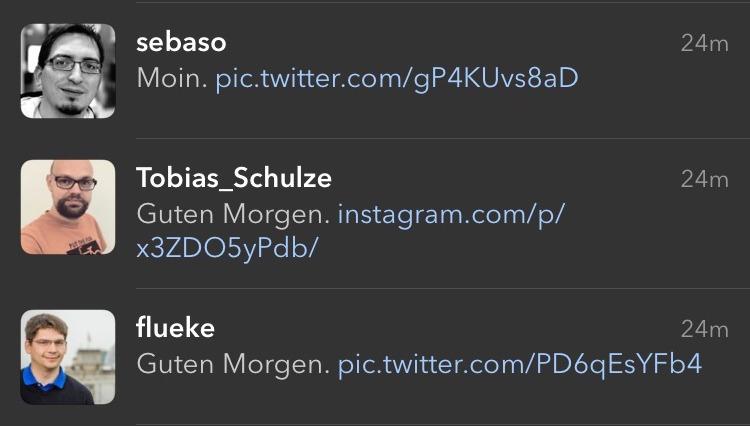 20150100-guten-morgen-twitter