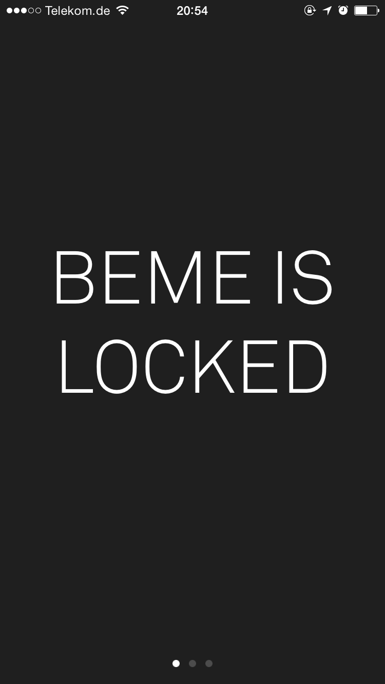 20150722-beme-is-locked