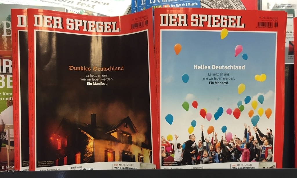 20150829-dunkles-vs-helles-deutschland