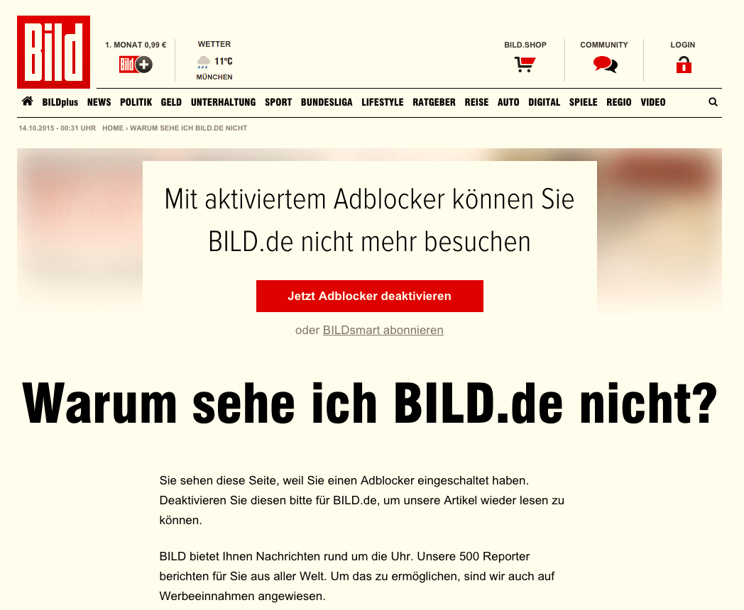 20151014-bild-adblocker
