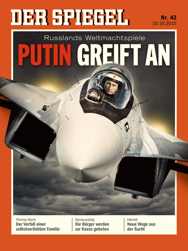 20151014-spiegel-putin-greift-an