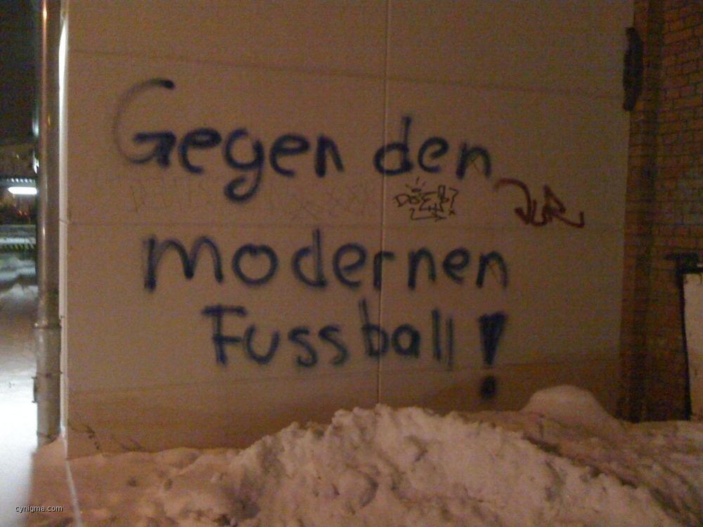 gegen-den-modernen-fussball