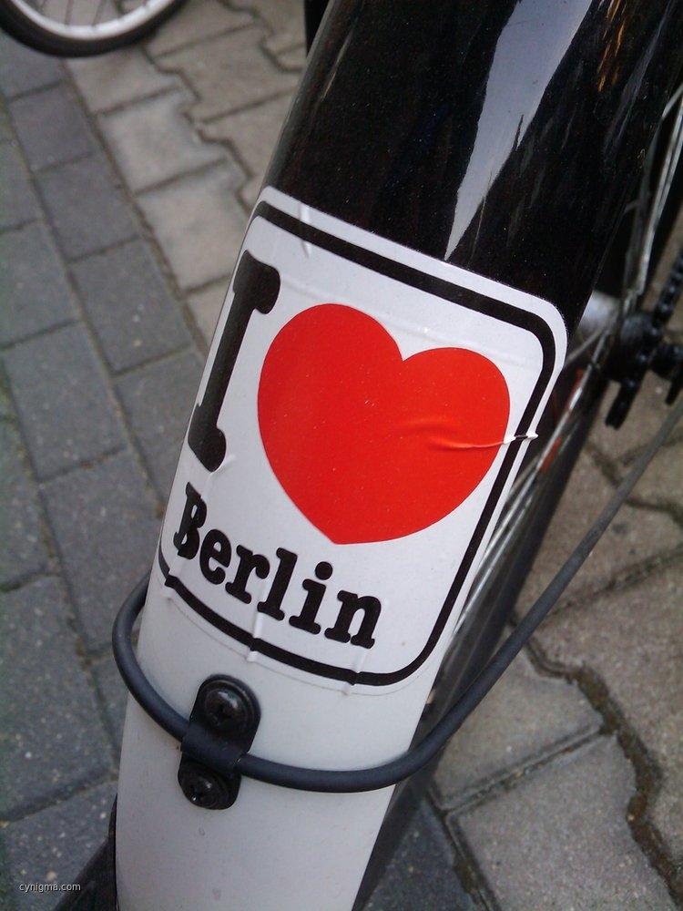 ich-herze-berlin