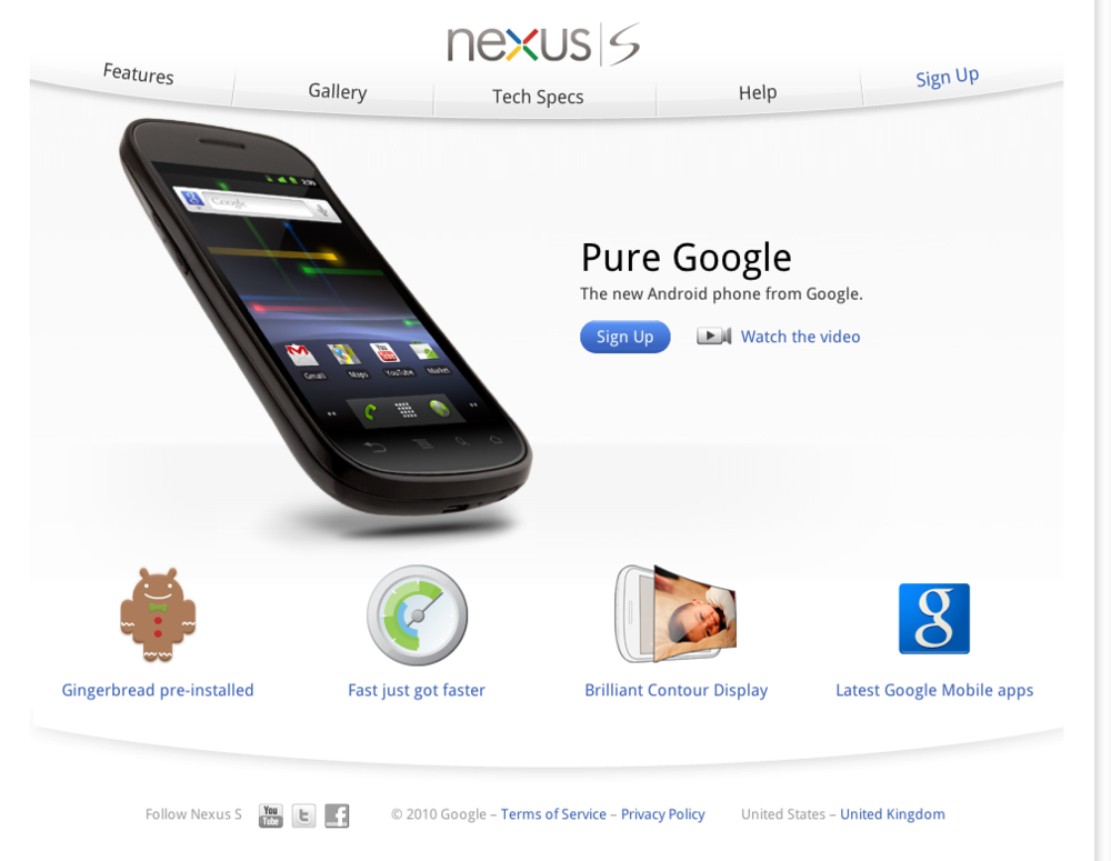 nexus_s__the_new_android_phone_from_google_20101206-scaled1000