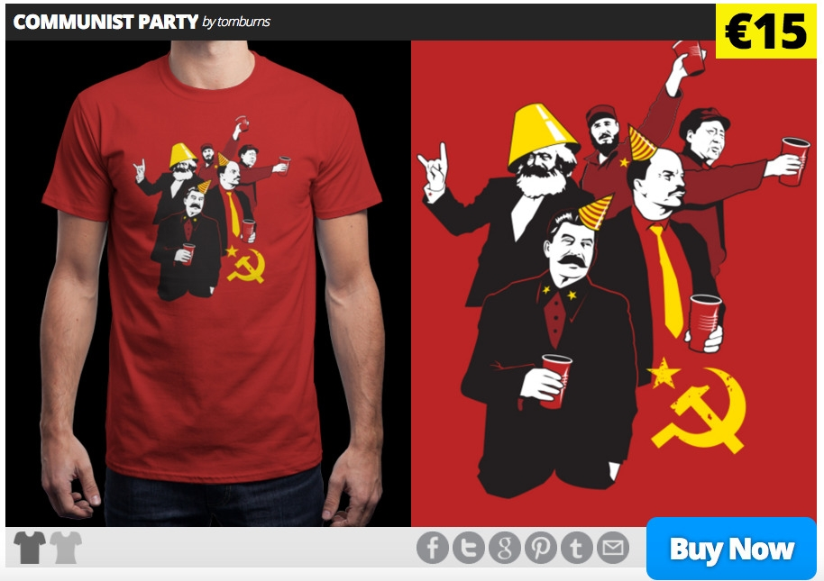 wandzeitung-qwertee-communist-party
