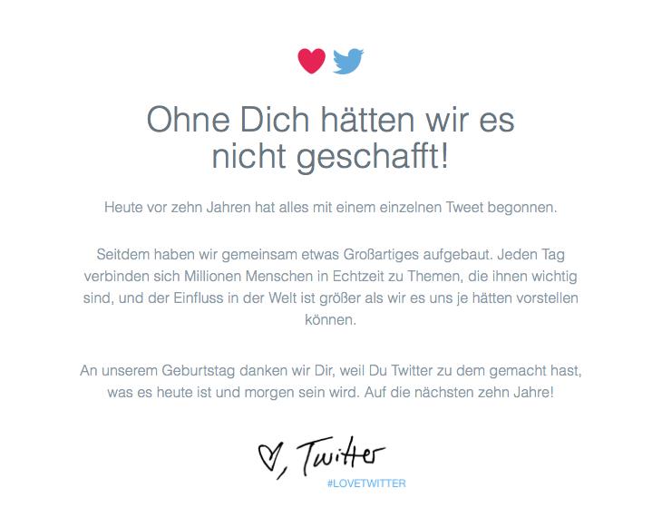 10-jahre-twitter
