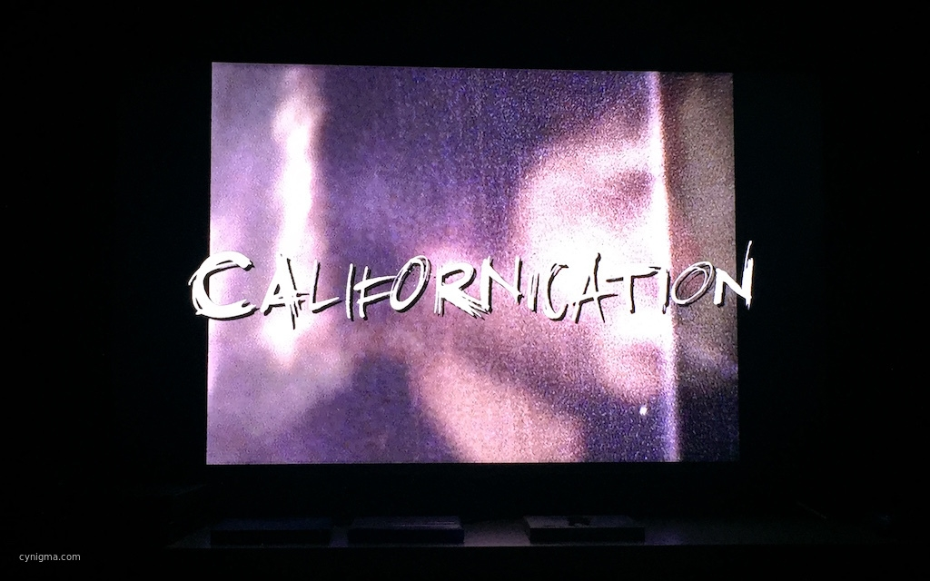 20160313-californication