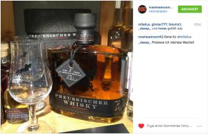 20160327-preussischer-whisky-uckermark