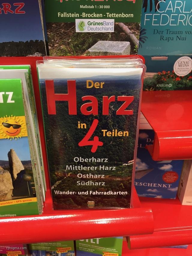 20161024-harz-vier