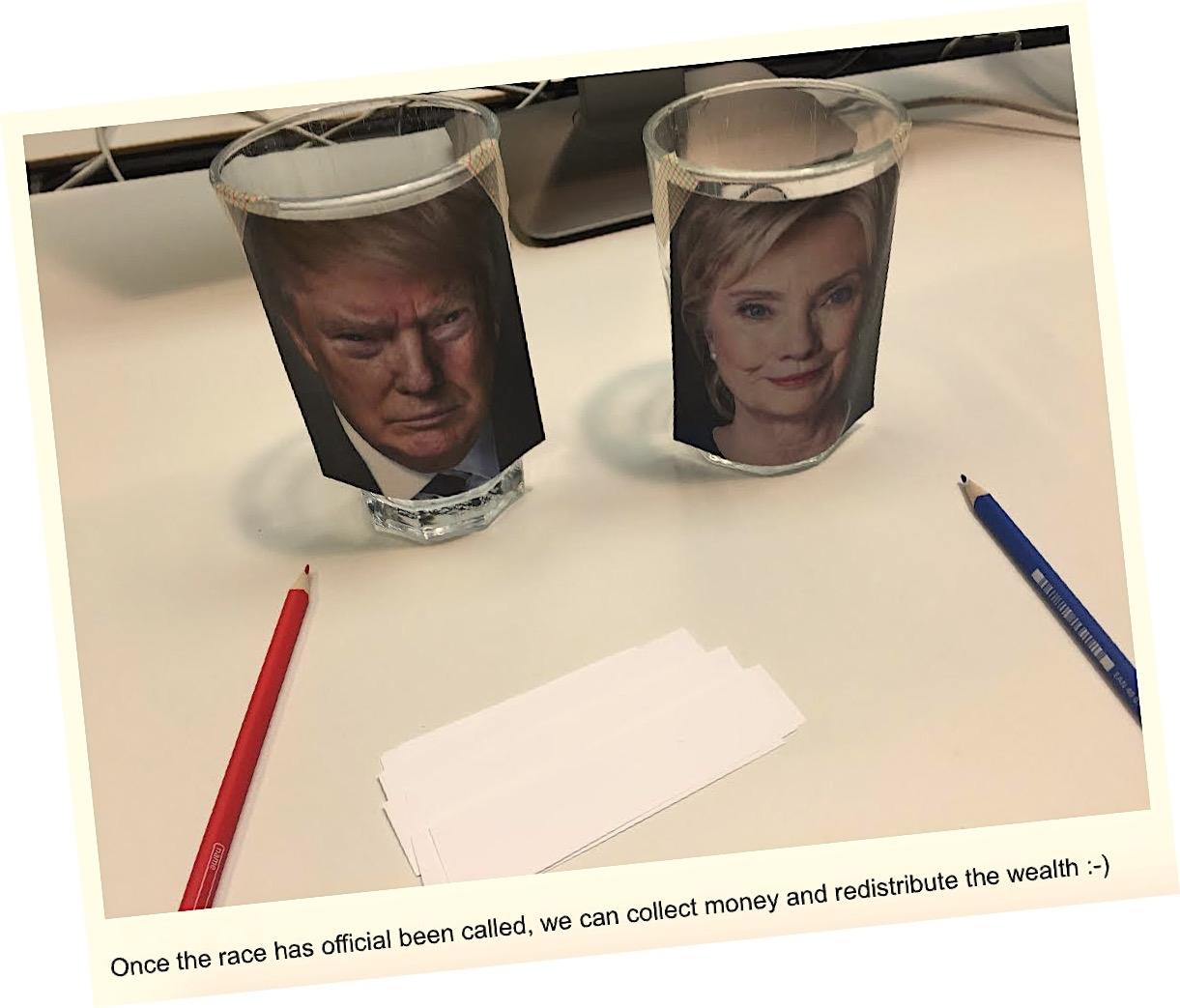 20161108-clinton-trump